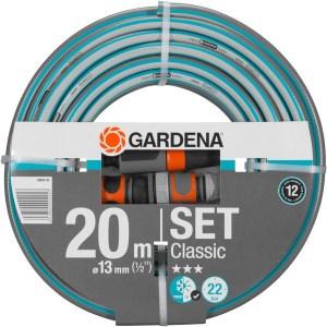 Tuinslang 18004-20 Cl 1/2 20m Gardena