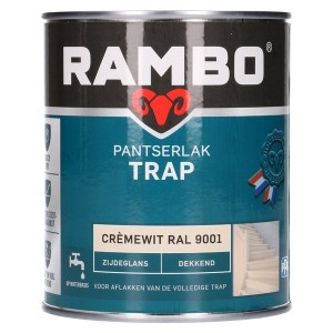750 Ml Plak Trap Dek Zg Cremewit Ram