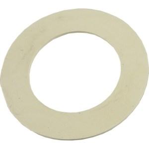 flens gummi 5/4 wit 64x40x2mm