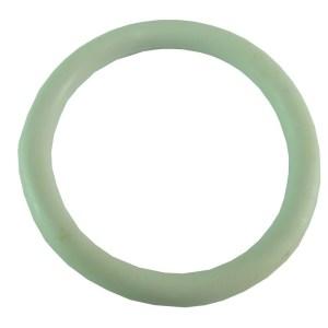 o-ring voor plug Viegener grijs 60x6x6