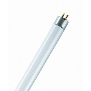 OSRAM L LAMP HE21W/840  85CM