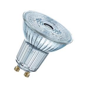 Osram LED dag-nachtsensor E27 9W warm wit vervangt 60W