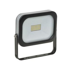 LED STRALER SL10SLIMLINE 10W 4000K900 LUMEN KOEL WITNOVA