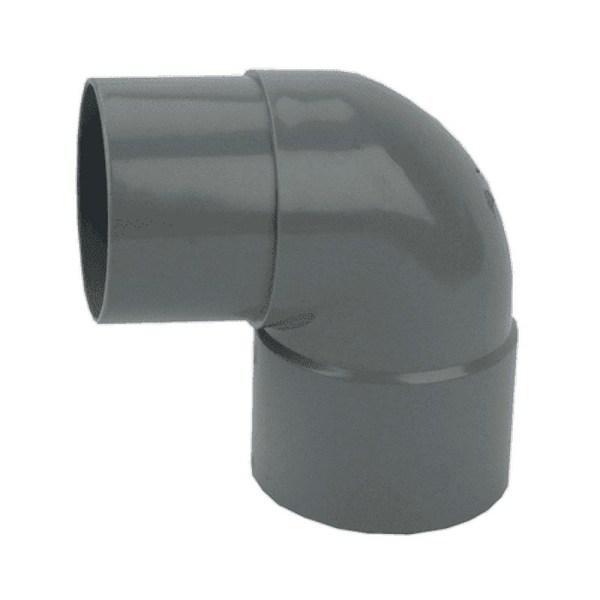 PIPE PVC HWABOCHT90 M/VSE 70