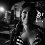2-Meredith, Myrtle Beach USA road trip photo portrait ooaworld