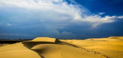 sand dunes mui ne vietnam