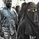 Hyderabad India Instagram Photo