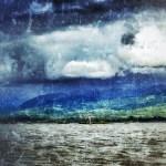 Inle Lake Myanmar Instagram Photo