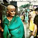 Tirupati India Instagram Photo