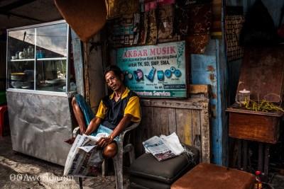 Photo Indonesia Shop Yogyakarta Ooaworld