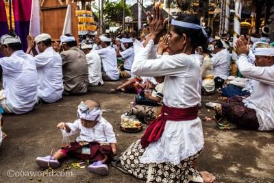 Religious Age Bali Indonesia photo Ooaworld