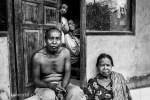 Ubud Family Bali Indonesia photo Ooaworld