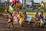 Tales of Strangers, Vientiane, Laos – Video Interviews