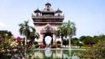 Vientiane in 2 Days, Laos – Travel Tips