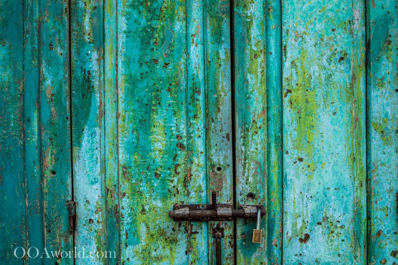 Locked Dreams Abstract Texture Photography Photo Ooaworld