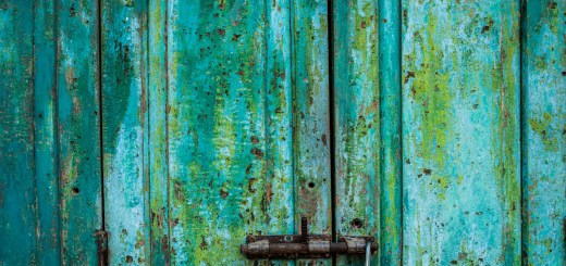 Texture Photography Laos Locked Dreams Abstract Photo Ooaworld