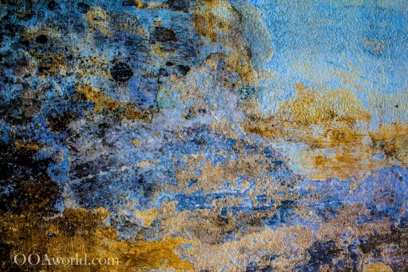 Swelling Oceans Abstract Texture Photography Photo Ooaworld