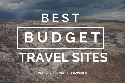 Best Budget Travel Sites OOAworld Photo Ooaworld
