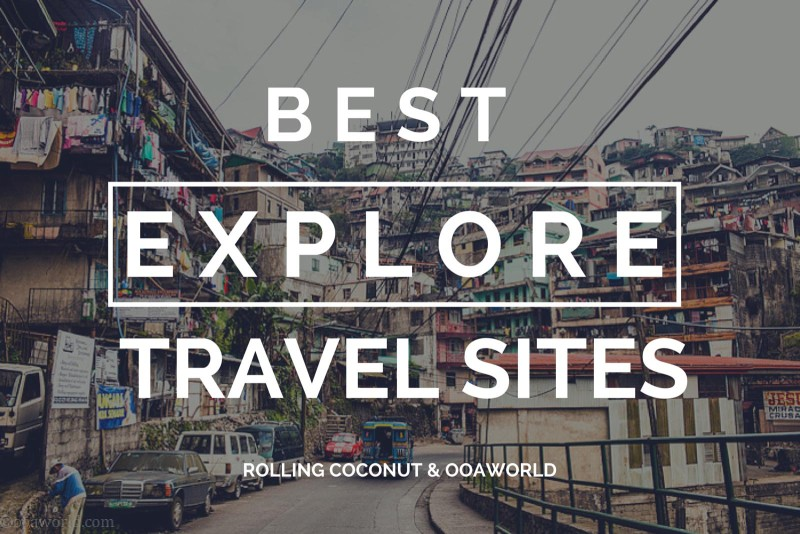Best Explore Travel Sites OOAworld Photo Ooaworld