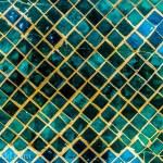 Texture Photography Man-Made Diamonds Turquoise Photo Ooaworld