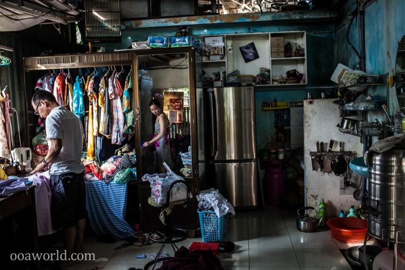 Hoi An Tailors Photo Ooaworld