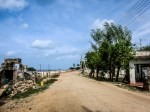 Travel Jaffna: Things To Do in Jaffna Sri Lanka