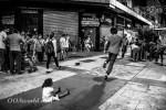 Calle Florida Photos, Buenos Aires, Argentina