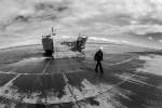 Photos Tierra del Fuego Punta Arenas