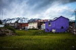 Ushuaia, The End of the World – ooAmericaS 4
