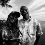 3-Lydia&George USA road trip photo portrait ooaworld