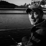 4-Rick USA road trip photo portrait ooaworld