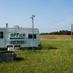 Photos Mississippi Alabama Office