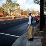 Alexandria virginia butthenismiledandwetalked USA road trip photo ooaworld