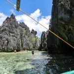 El nido snorkeling photo ooaworld Rolling Coconut