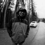 Jay USA road trip photo portrait ooaworld