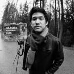 Shiyalo USA road trip photo portrait ooaworld