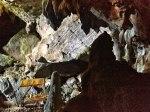 Vang Vieng Caves Laos Instagram photo ooaworld