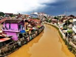 Yogyakarta Instagram photo ooaworld