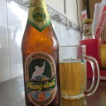 phong dinh beer vietnam photo ooaworld Rolling Coconut