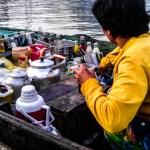 coffee cai rang vietnam photo ooaworld Rolling Coconut