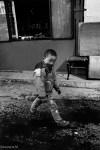 china lanzhou boy photo ooaworld