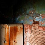 fridge farm USA road trip art photo ooaworld