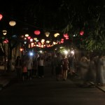hoi an full moon vietnam photo ooaworld Rolling Coconut