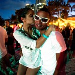 miami club 40 dollar kiss USA road trip photo ooaworld