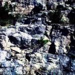 missouri rock USA road trip art photo ooaworld