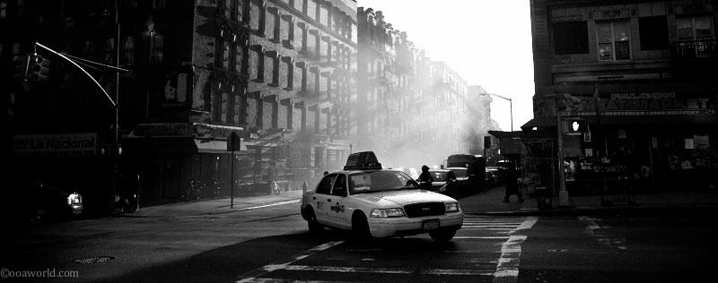 Photos Harlem New York the Dark Turn USA road trip photo ooaworld