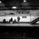 nyc-subway for better and for worse USA road trip photo ooaworld