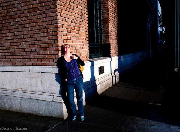 portland oregon bask USA road trip photo ooaworld