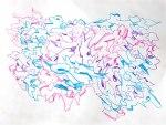 set multitude art drawing ooaworld ooaddle