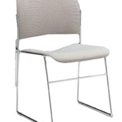 Upholstered Stacking Chairs Fabric Outdoor 40 4 Chair The Original Wood